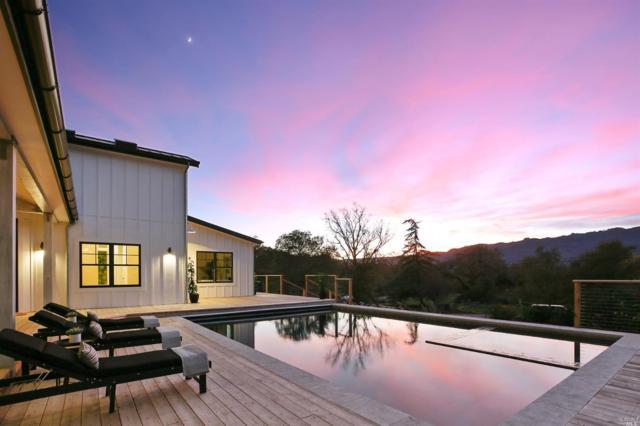 16795 Mission Way, Sonoma, CA 95476 (#21909033) :: W Real Estate | Luxury Team