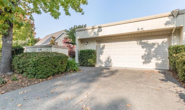 182 Avenida Barbera Sonom, Sonoma, CA 95476 (#21909045) :: Perisson Real Estate, Inc.