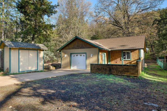 10720 Sycamore Road, Loch Lomond, CA 95461 (#21909048) :: Perisson Real Estate, Inc.