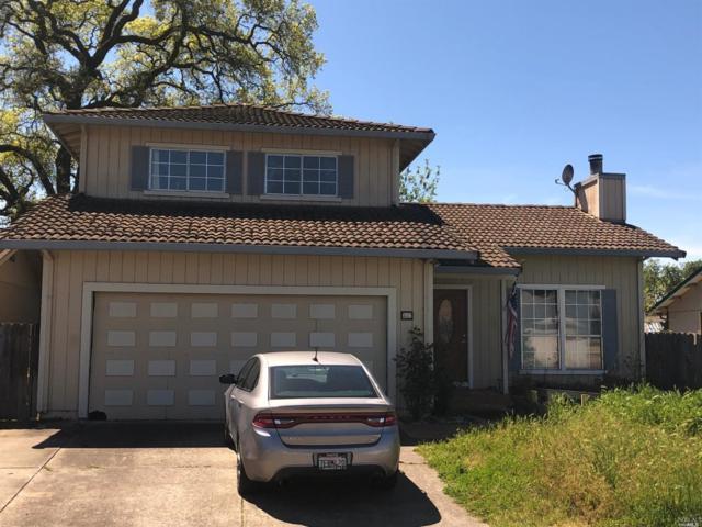 332 Shannon Way, Windsor, CA 95492 (#21909051) :: W Real Estate   Luxury Team