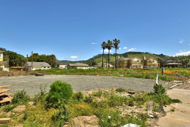 649 Jean Marie Drive, Santa Rosa, CA 95403 (#21909073) :: Intero Real Estate Services