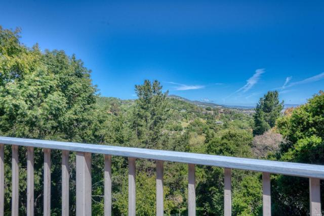 28 Garner Drive, Novato, CA 94947 (#21909087) :: Lisa Perotti | Zephyr Real Estate