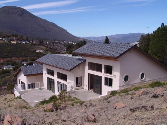 9661 Marmot Way, Kelseyville, CA 95451 (#21909091) :: Perisson Real Estate, Inc.