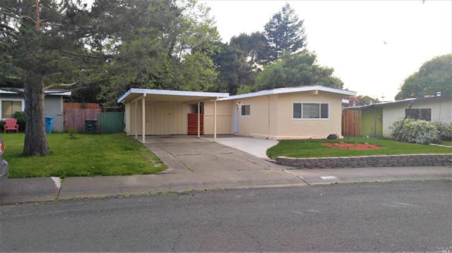 202 Los Altos Place, American Canyon, CA 94503 (#21909101) :: Michael Hulsey & Associates