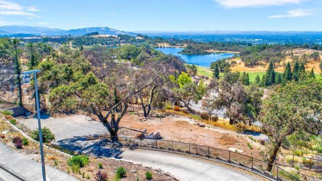 3734 Skyfarm Drive, Santa Rosa, CA 95403 (#21909122) :: Lisa Perotti | Zephyr Real Estate