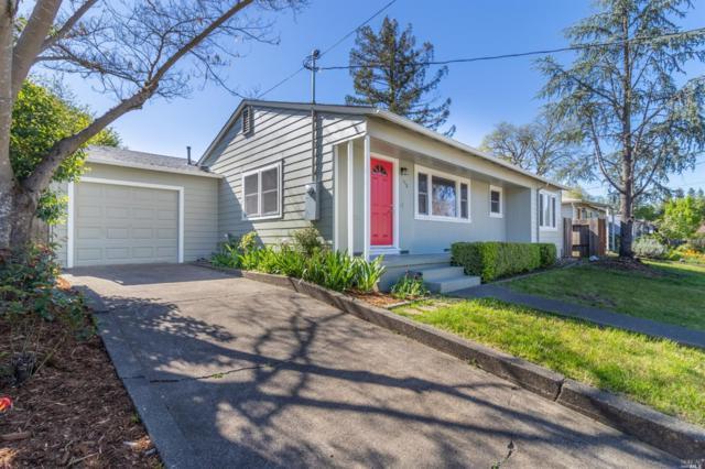 158 Carolyn Street, Ukiah, CA 95482 (#21909127) :: Michael Hulsey & Associates