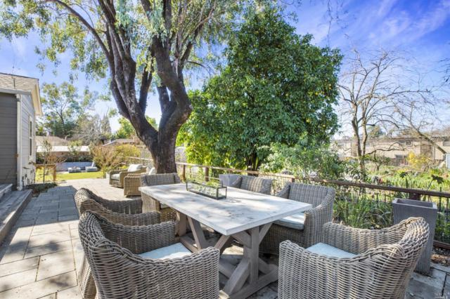 103 Marion Lane, Healdsburg, CA 95448 (#21909135) :: Intero Real Estate Services