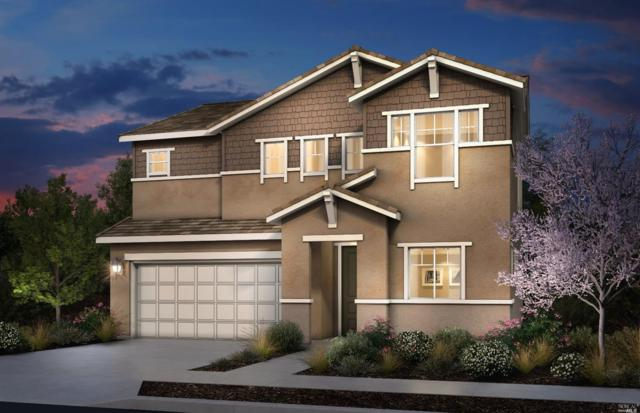 5140 Kevin Place, Rohnert Park, CA 94928 (#21909138) :: Lisa Perotti | Zephyr Real Estate