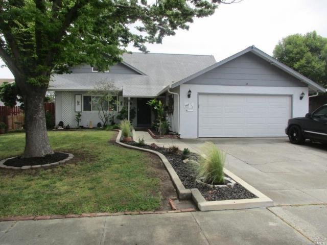 343 E Pacific Avenue, Fairfield, CA 94533 (#21909144) :: Rapisarda Real Estate