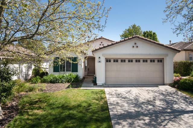 385 Paradise Pines, Rio Vista, CA 94571 (#21909155) :: W Real Estate | Luxury Team