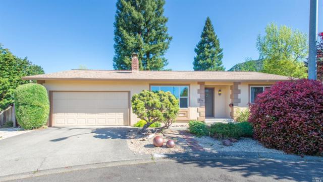 229 Cottonwood Circle, Healdsburg, CA 95448 (#21909192) :: Intero Real Estate Services