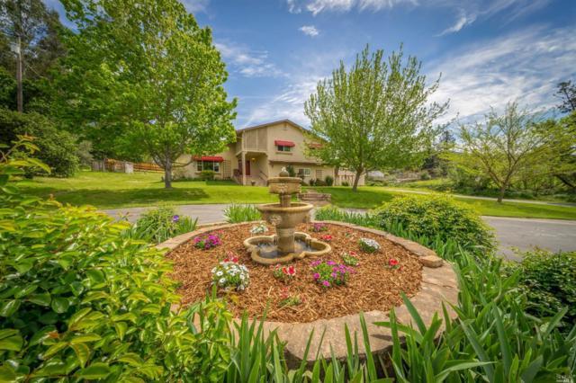 1110 4th Avenue, Napa, CA 94559 (#21909202) :: W Real Estate | Luxury Team