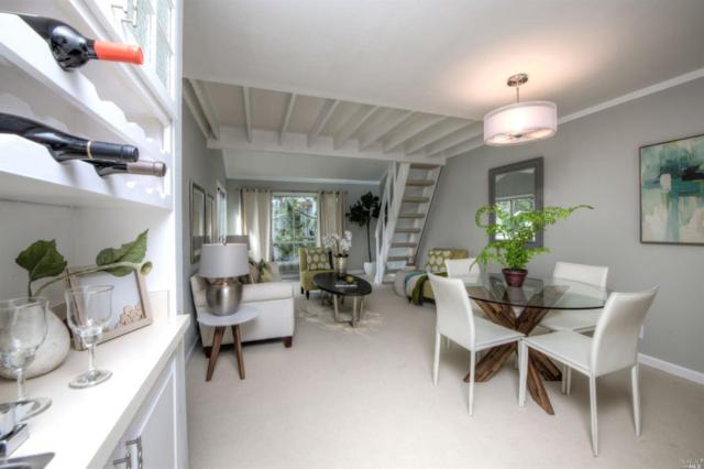 607 Larkspur Plaza Drive, Larkspur, CA 94939 (#21909214) :: Intero Real Estate Services