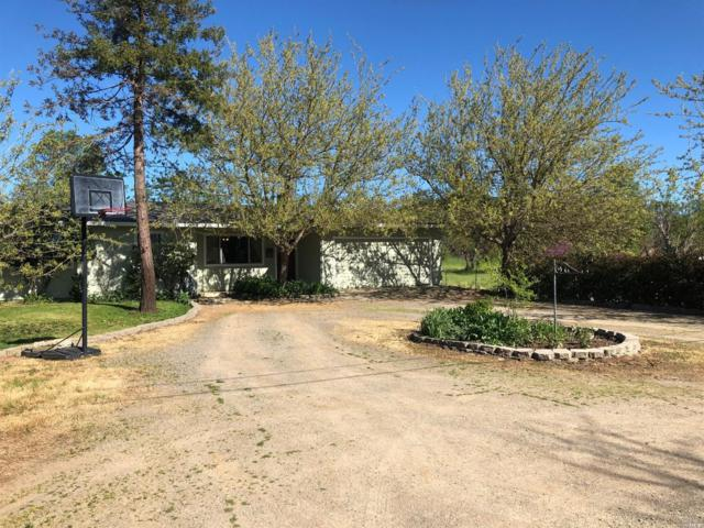 2816 Robin Lane, Clearlake, CA 95422 (#21909224) :: Perisson Real Estate, Inc.