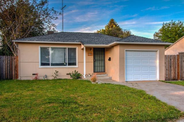 4705 37th Avenue, Sacramento, CA 95824 (#21909226) :: Michael Hulsey & Associates