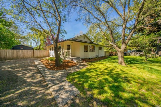 4730 Daywalt Road, Sebastopol, CA 95472 (#21909237) :: Michael Hulsey & Associates