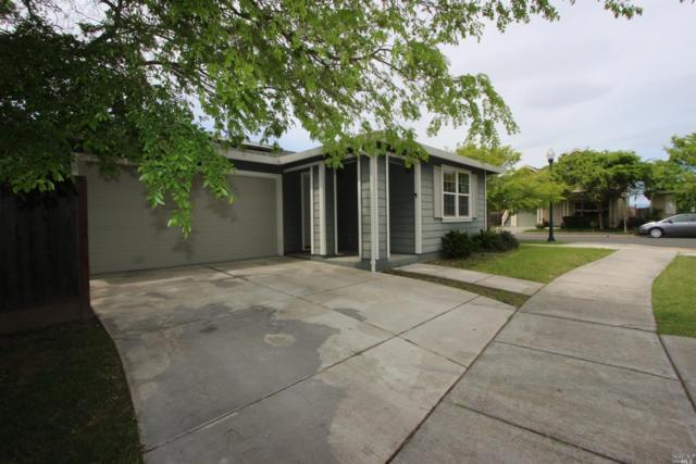 2229 Northview Street, Santa Rosa, CA 95403 (#21909289) :: Rapisarda Real Estate