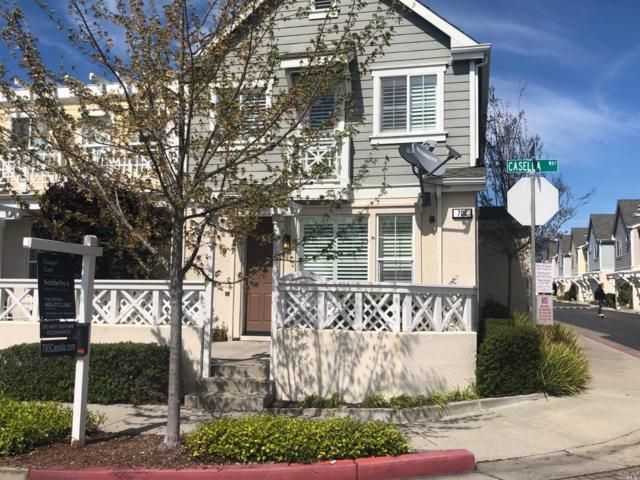 700 Casella Way, Petaluma, CA 94954 (#21909298) :: W Real Estate   Luxury Team