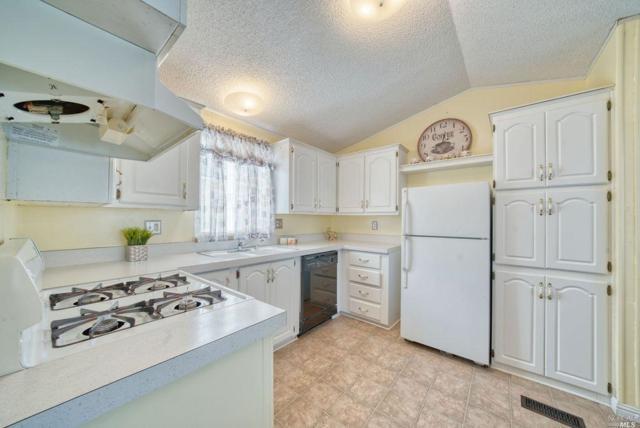 60 Anza Court, Fairfield, CA 94533 (#21909313) :: W Real Estate | Luxury Team