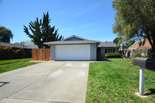 451 Ebbetts Pass Road, Vallejo, CA 94589 (#21909342) :: Rapisarda Real Estate