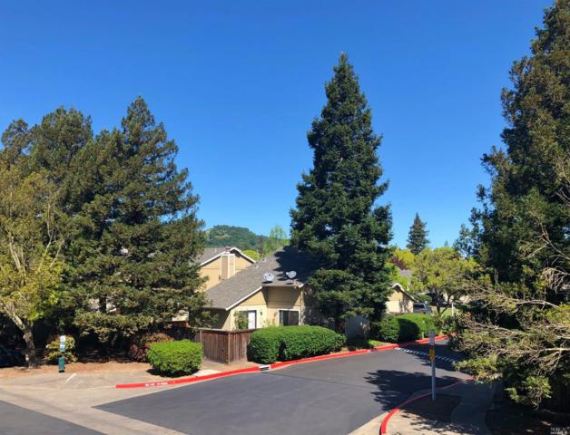 75 Village Parkway, Napa, CA 94558 (#21909354) :: W Real Estate | Luxury Team