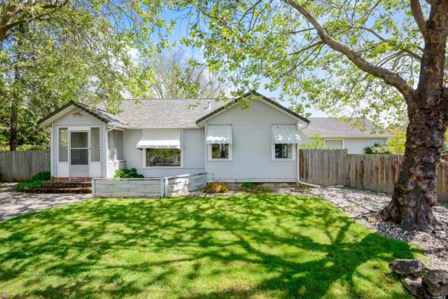 1170 Olive Hill Lane, Napa, CA 94558 (#21909363) :: W Real Estate | Luxury Team