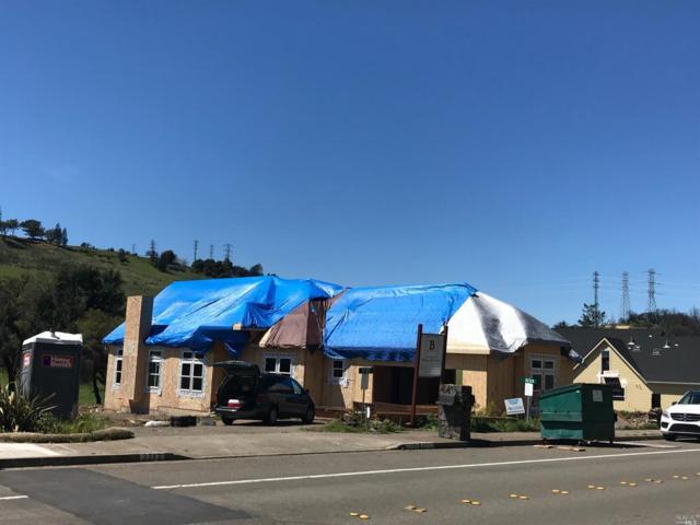 3725 Cross Creek Road, Santa Rosa, CA 95403 (#21909377) :: W Real Estate | Luxury Team