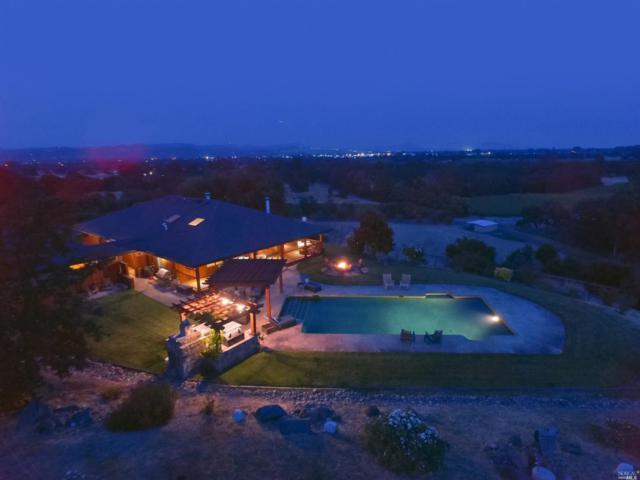 7990 Eastside Road, Healdsburg, CA 95448 (#21909385) :: Intero Real Estate Services