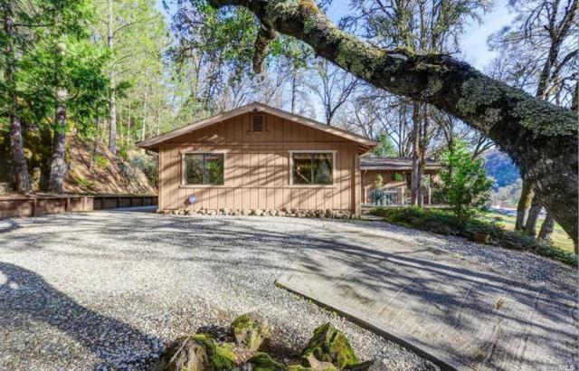 16678 Annie Drive, Grass Valley, CA 95949 (#21909387) :: W Real Estate   Luxury Team
