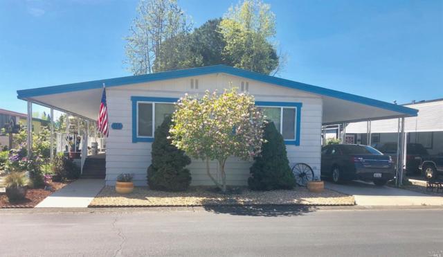 114 Estrella Drive, Santa Rosa, CA 95403 (#21909388) :: RE/MAX GOLD