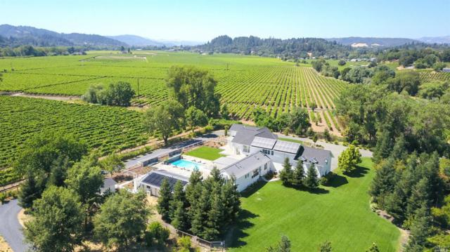 14789 Kinley Drive, Healdsburg, CA 95448 (#21909389) :: W Real Estate | Luxury Team