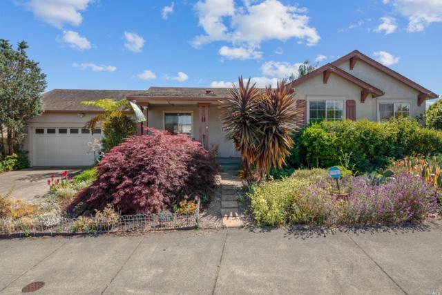 2114 Bellevue Ranch, Santa Rosa, CA 95407 (#21909391) :: Intero Real Estate Services