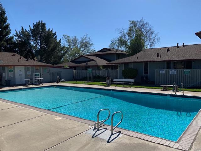 18 Villa Court, Fairfield, CA 94533 (#21909426) :: Intero Real Estate Services
