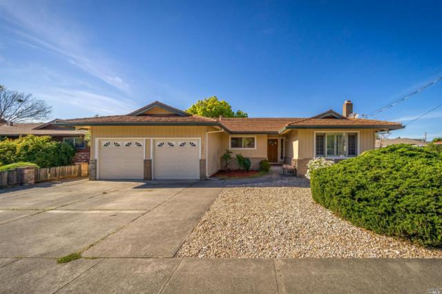 1621 Jennings Avenue, Santa Rosa, CA 95401 (#21909461) :: Rapisarda Real Estate