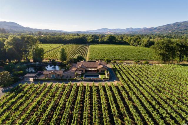 Sonoma, CA 95476 :: Intero Real Estate Services