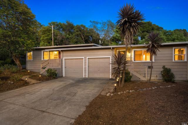 4402 Montgomery Drive, Santa Rosa, CA 95405 (#21909506) :: Intero Real Estate Services
