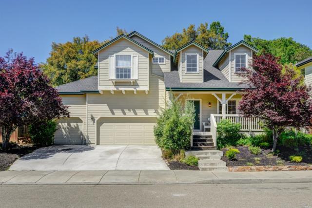 104 Village Oaks Court, Healdsburg, CA 95448 (#21909526) :: Intero Real Estate Services