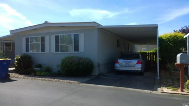 1132 Broadleaf Lane, Windsor, CA 95492 (#21909542) :: Intero Real Estate Services