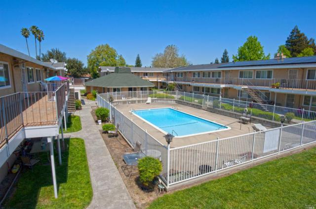 1990 Grande Circle, Fairfield, CA 94533 (#21909543) :: Intero Real Estate Services