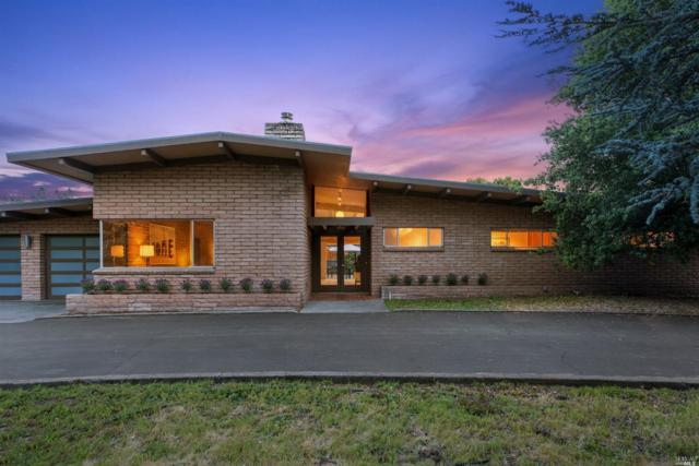 215 Malet Street, Sonoma, CA 95476 (#21909544) :: Intero Real Estate Services