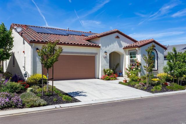 232 Harvest Hills Lane, Rio Vista, CA 94571 (#21909548) :: Rapisarda Real Estate