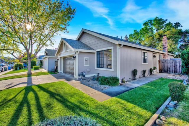 542 Eldridge Avenue, Vacaville, CA 95688 (#21909561) :: Intero Real Estate Services
