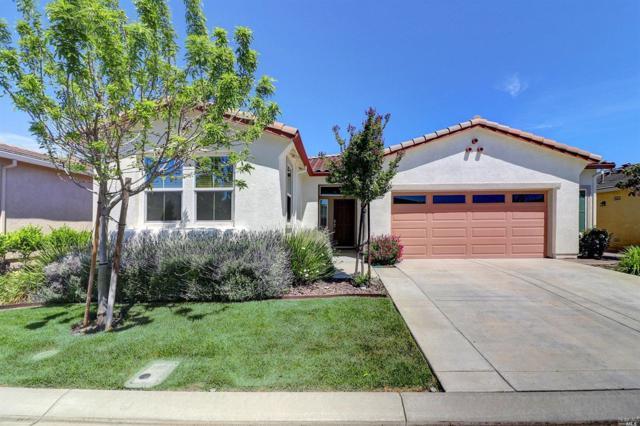 410 Saddle Rock Lane, Rio Vista, CA 94571 (#21909573) :: W Real Estate | Luxury Team