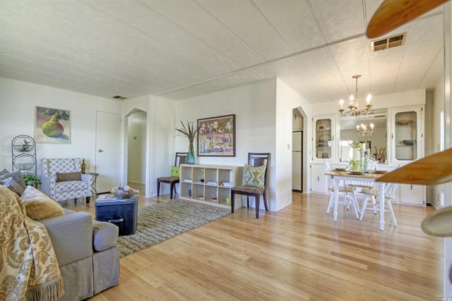 104 Sunrise Lane, Novato, CA 94949 (#21909656) :: Rapisarda Real Estate