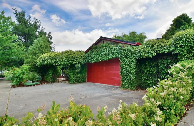 1895 Mulberry Street, Yountville, CA 94599 (#21909661) :: RE/MAX GOLD