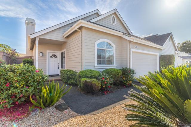 806 Fred Waring Court, Windsor, CA 95492 (#21909707) :: Intero Real Estate Services