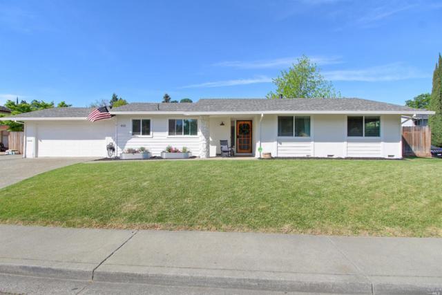410 Alamo Drive, Vacaville, CA 95688 (#21909713) :: Intero Real Estate Services
