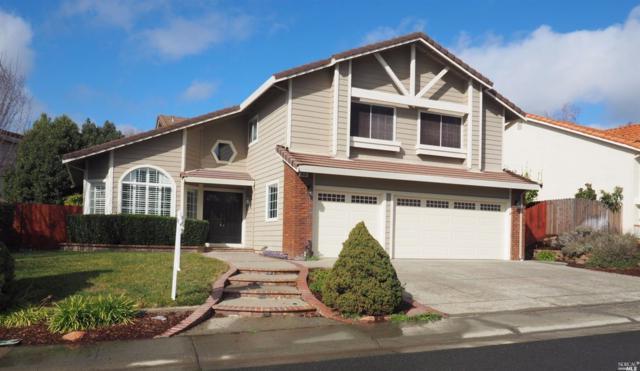 2835 Saint Andrews Road, Fairfield, CA 94534 (#21909751) :: Lisa Perotti | Zephyr Real Estate