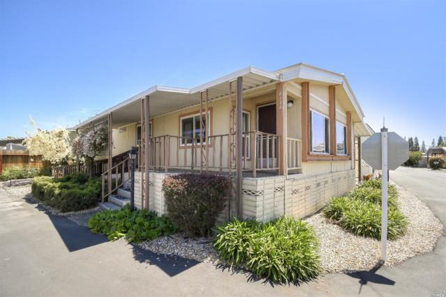 8176 Birch Street, Windsor, CA 95492 (#21909808) :: Rapisarda Real Estate
