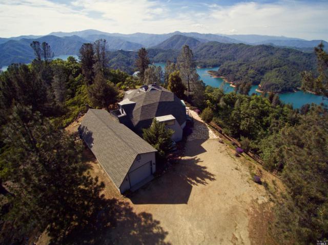 19028 Rocky Trail Road, Other, CA 96051 (#21909831) :: Intero Real Estate Services
